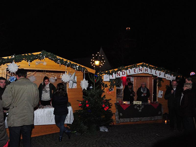 weihnachtsmarkt-holzbuden-agl-lindlar.jpg
