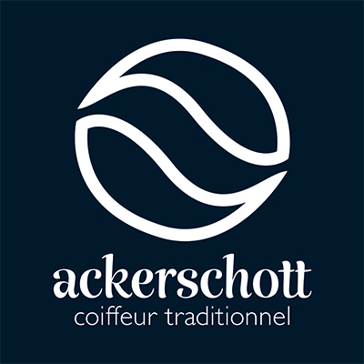ackerschott - coiffeur traditionnel